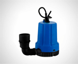 Clean pump _ submersible pump S80
